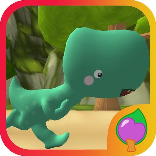 Dino run Dinosaur runner game
