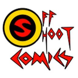Off Shoot Comics