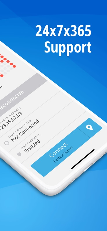 VPN: Private & Fast VyprVPN - Tips for Android & iOS Game