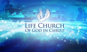The Life Church Riverside