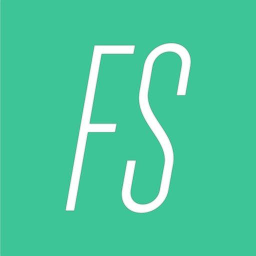 forspo.com