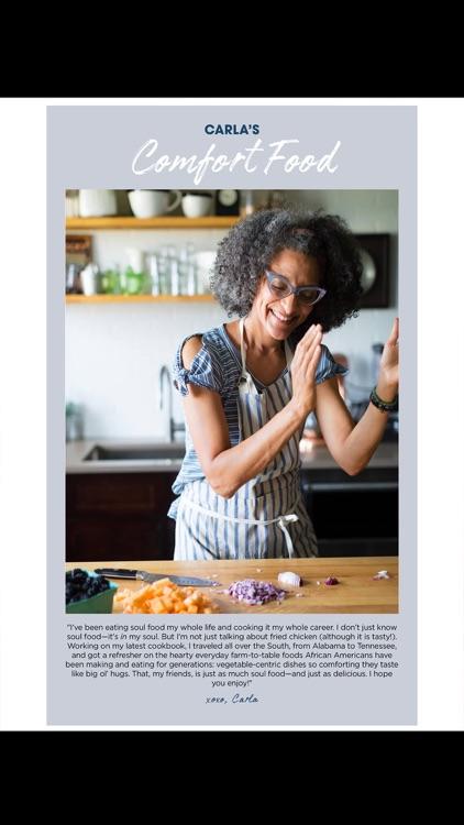 Redbook Magazine US screenshot-4