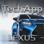 TechApp for Lexus