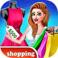 Codes for Fashion Model Beauty Salon Hack
