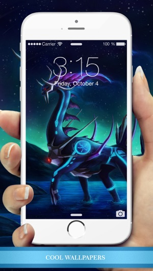 Cool wallpapers for pokemonapp store cool wallpapers for pokemonapp store voltagebd Gallery