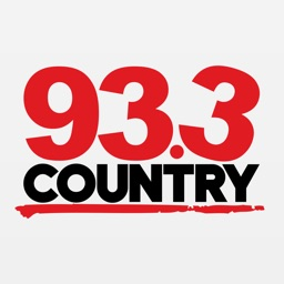 COUNTRY 93.3 Fort McMurray