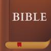 Bibel ·