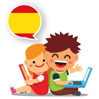 Codes for Baby Learn - SPANISH Hack