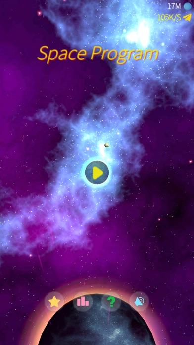 https://is4-ssl.mzstatic.com/image/thumb/Purple118/v4/de/28/df/de28df9b-b1b8-3fa0-46d0-4a8dc10a6cbf/source/392x696bb.jpg