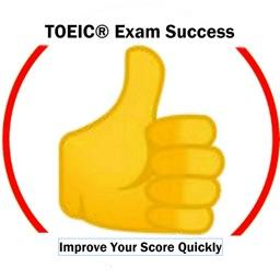 TOEIC Exam Success