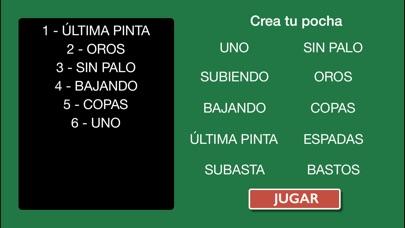 download La Pocha PRO apps 2