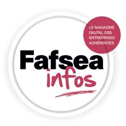 Fafsea infos