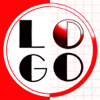 Logo Maker: A Design Creator+