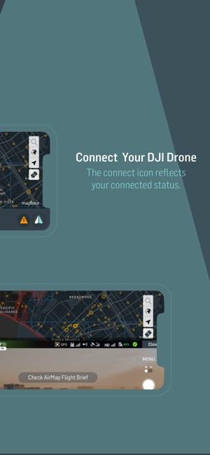 drone parrot forum