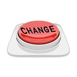 Neustart - Change