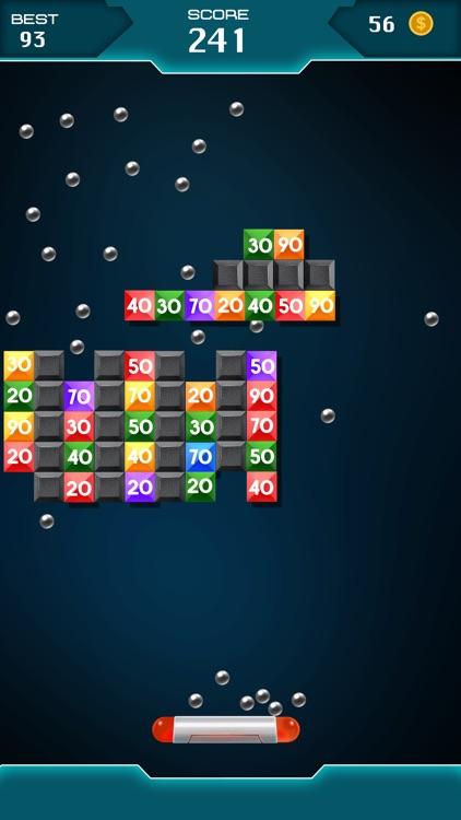 Break Ballz Puzzle 2019 screenshot-4
