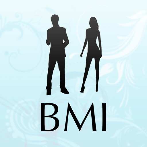 BMI dating