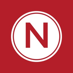 Northside Christian Church App