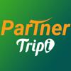 Tripi Partner