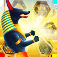 Codes for Anubis Curse - Hexa Blast Hack