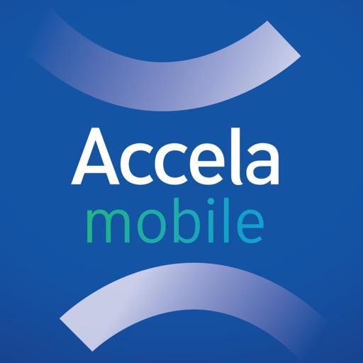 Accela Mobile App