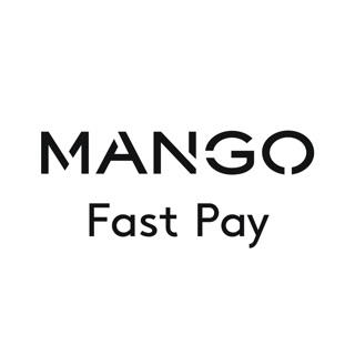 mango online shop sweden