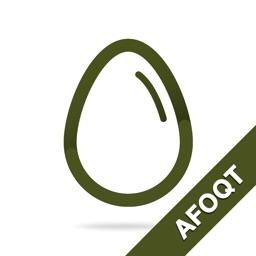 AFOQT Practice Test
