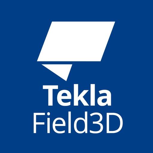 Tekla Field3D by Tekla Corporation