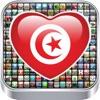 Turkish Apps