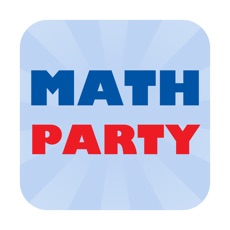 Activities of Math Party - multiplayer games