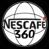 NESCAFE 360° - iPhoneアプリ