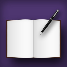 Writers Outlet: Write Stories