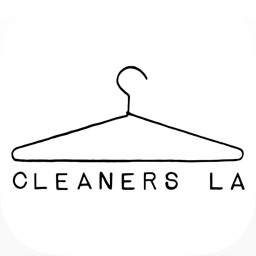 Cleaners LA - Laundry & Dry Cleaning