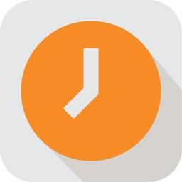 ezClocker Business Time Track
