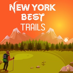New York Best Trails