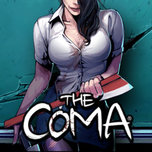 The Coma: Cutting Class - Games app