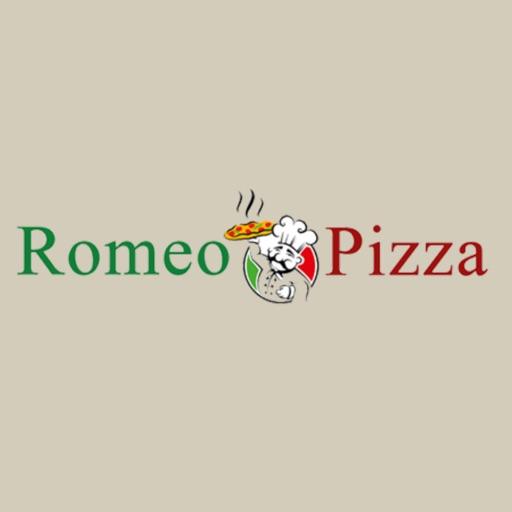 Romeo Pizza