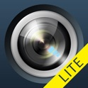 Finger Focus LITE icon