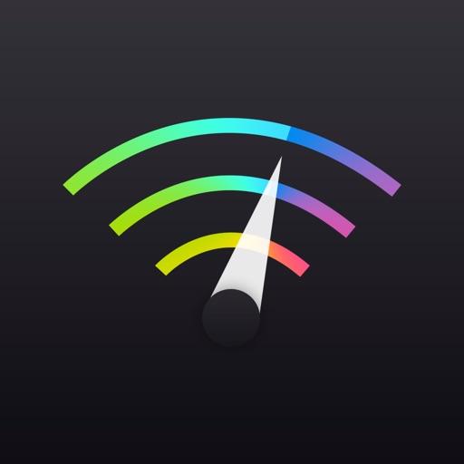 osmino Wi-Fi