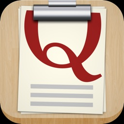 Qualtrics Surveys