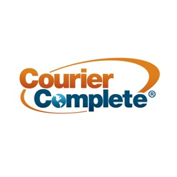 Courier Complete Mobile