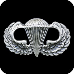 Jumpmaster PRO Study Guide