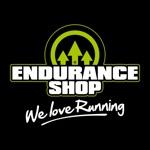 EnduranceShop WeLoveRunning