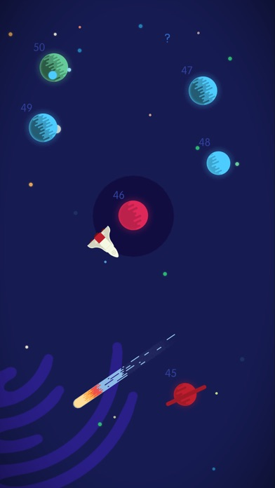 Sputnik Eyes Screenshots