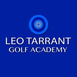 Leo Tarrant Golf
