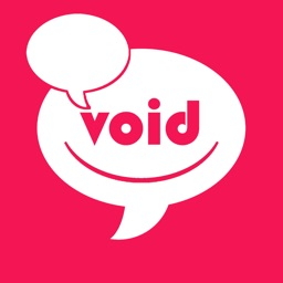 e-mail SNS (VoidVoice)