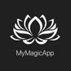 MyMagicApp
