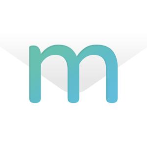 Mvelopes - Budgeting App app