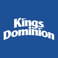 How to get free Kings Dominion Passes: Kings Dominion offers kids ages 3 – 5 a free Pre-K pass. The pass grants complimentary admission to Kings Dominion and Soak City for the entire season. The Kings Dominion Pre-K Pass is available for kids who are .