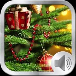 Christmas Sound And Music 2017